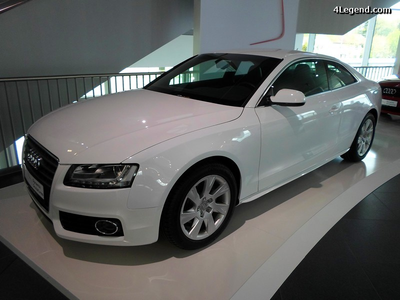 exposition-audi-coupe-audi-museum-mobile-030