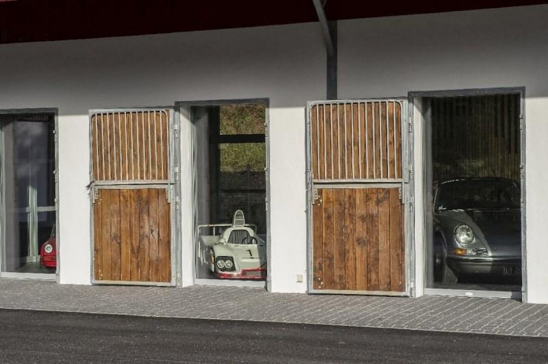 musee-prive-porsche-pays-basque-001