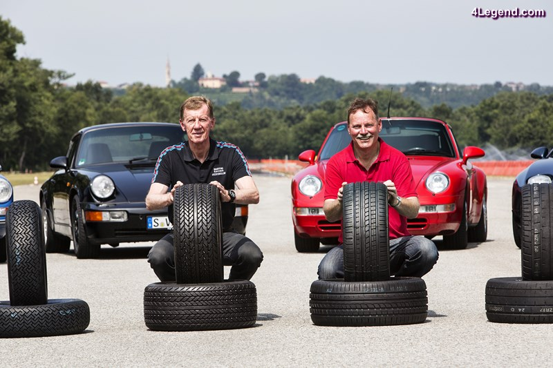 nouveaux-pneus-porsche-classic-001
