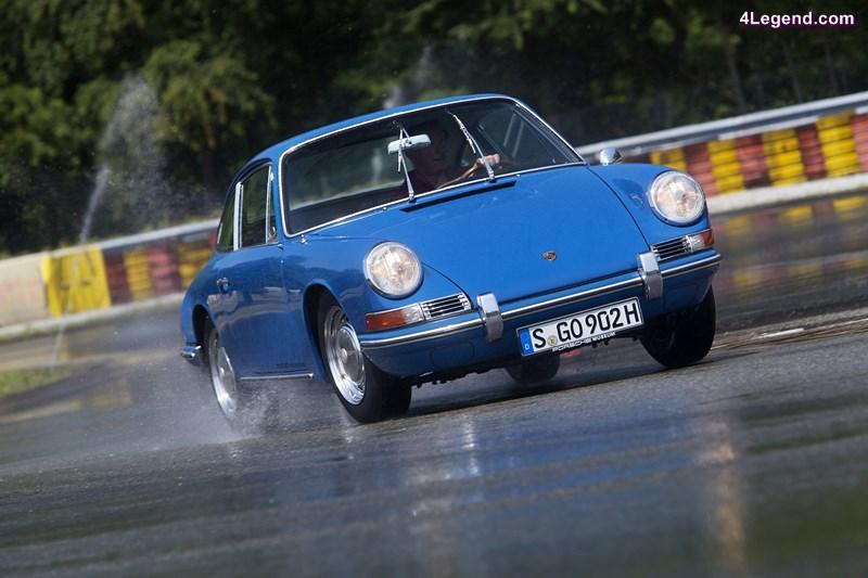 nouveaux-pneus-porsche-classic-002