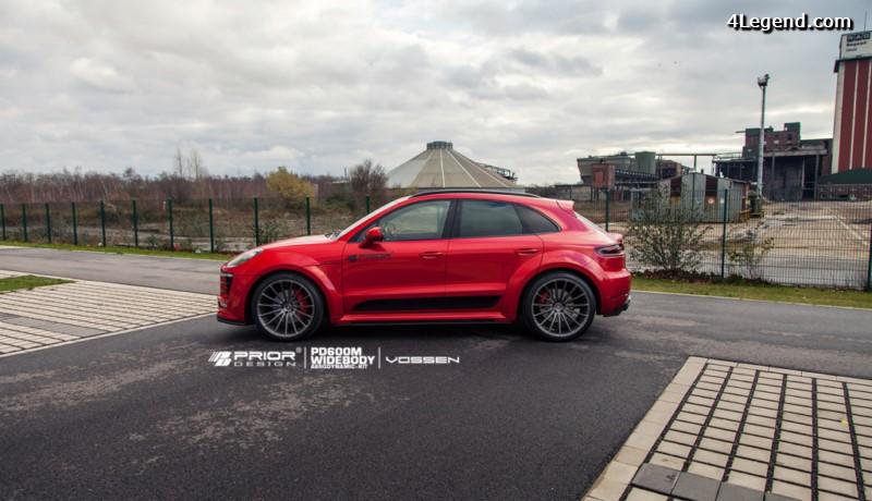 Audi A3 A Vendre >> porsche-macan-prior-design-013
