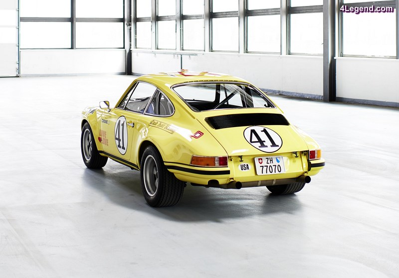 restauration-porsche-911-2-5-st-006