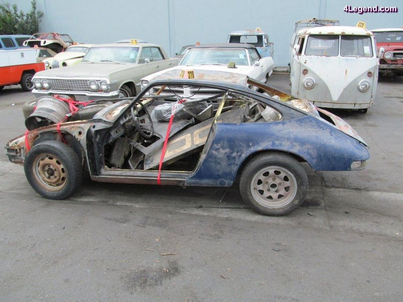 restauration-porsche-911-2-5-st-007