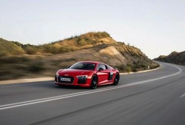 Quelle voiture aiment les gagnants du loto ?