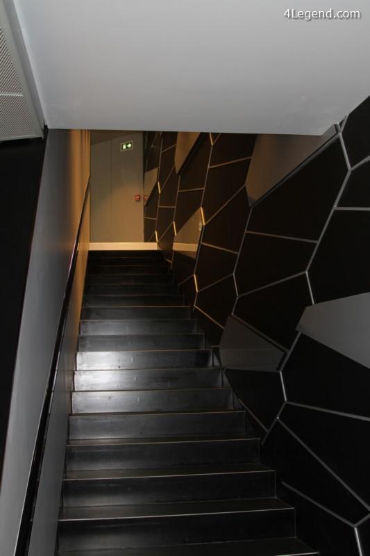 audi city paris 027. Black Bedroom Furniture Sets. Home Design Ideas