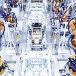 Dialogue et progrès : rapport intérimaire Audi sur la responsabilité sociale de l'entreprise