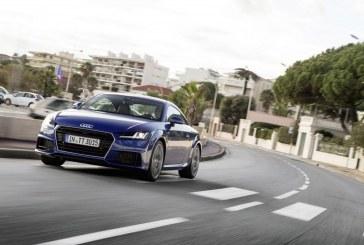 Un nouveau filtre à air conditionné pour les modèles Audi soulage les personnes souffrant d'allergies