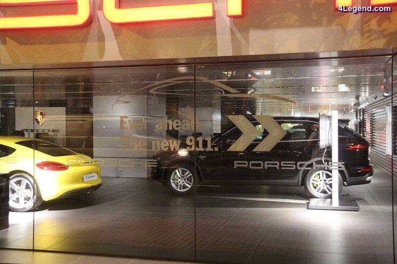 centre-porsche-hongkong-002