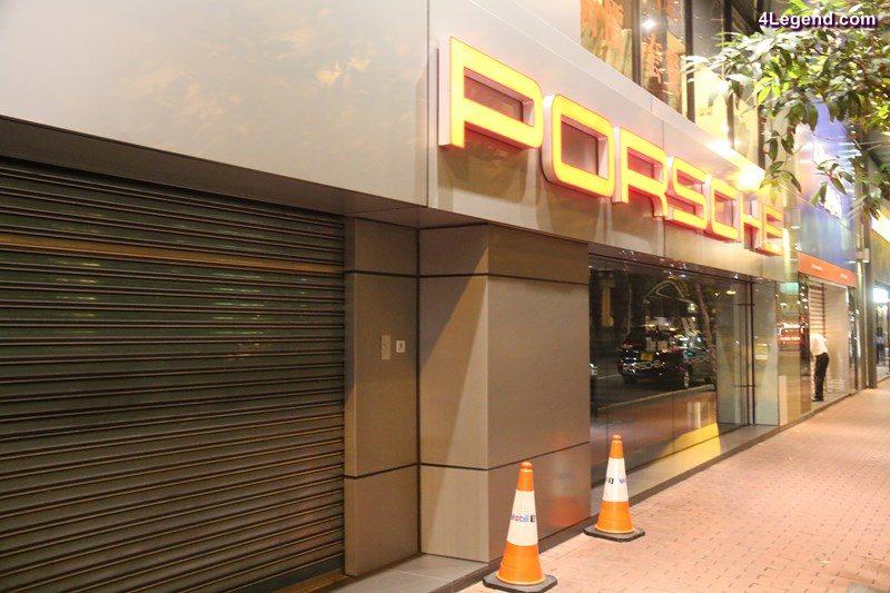 centre-porsche-hongkong-007