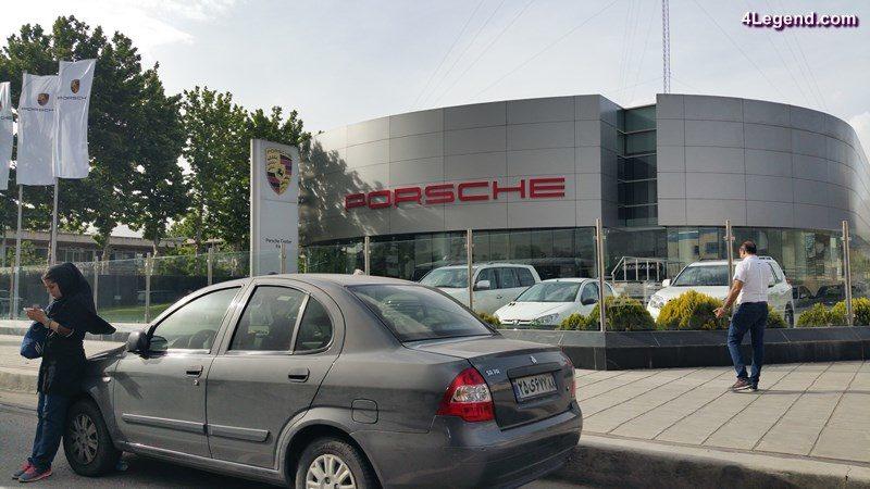 centre-porsche-iran-001
