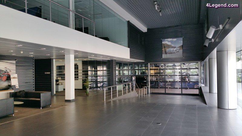 centre-porsche-iran-008
