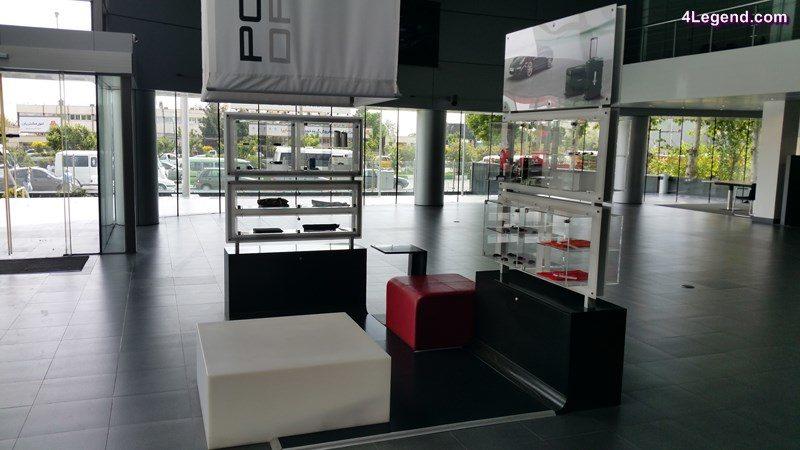 centre-porsche-iran-014