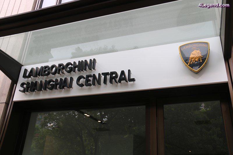 concession-lamborghini-shanghai-008