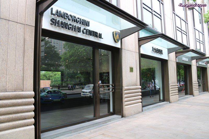concession-lamborghini-shanghai-011