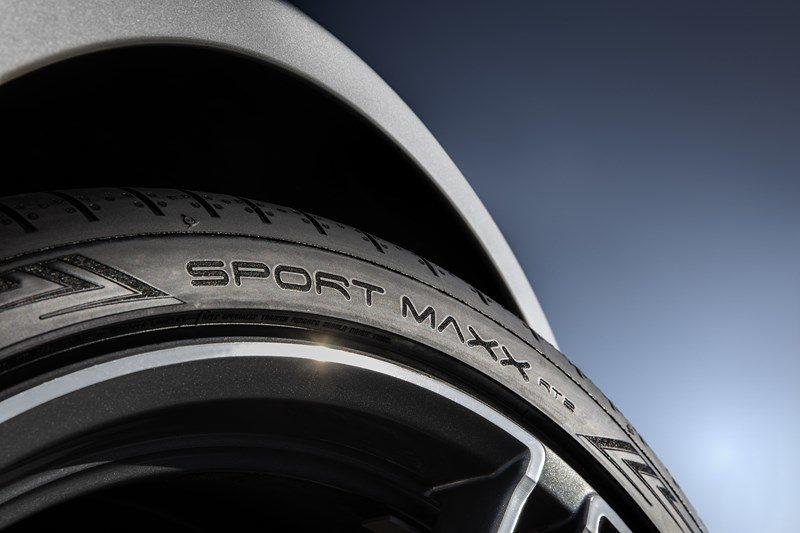essai-pneu-dunlop-sport-maxx-rt2-006