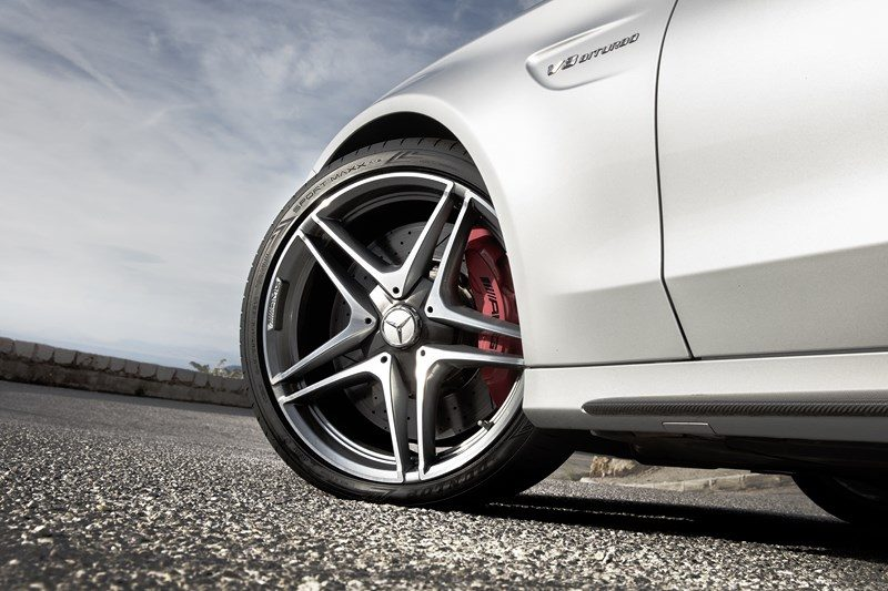 essai-pneu-dunlop-sport-maxx-rt2-007