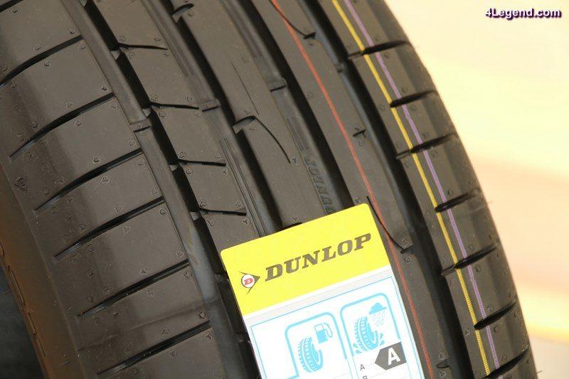 essai-pneu-dunlop-sport-maxx-rt2-009