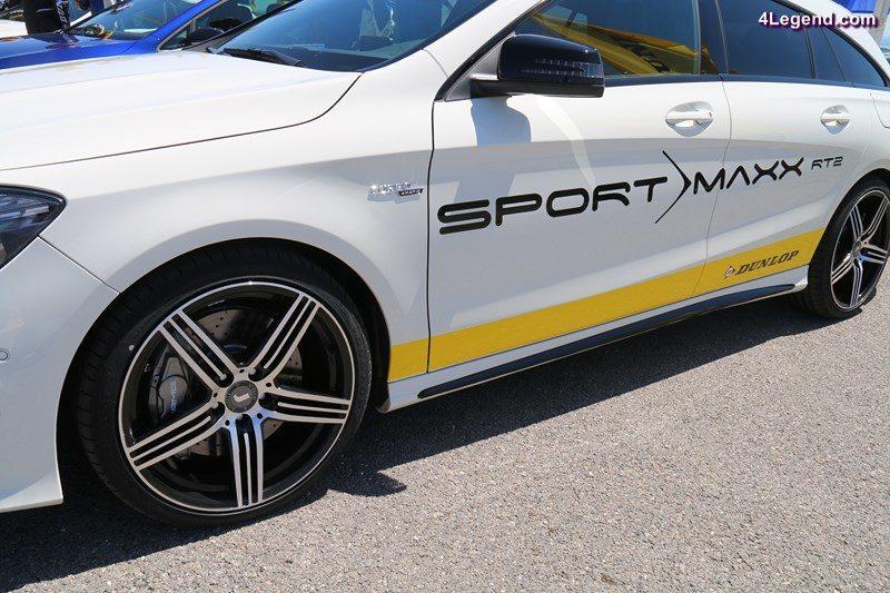 essai-pneu-dunlop-sport-maxx-rt2-010