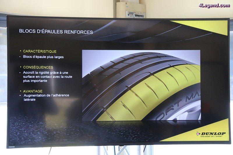 essai-pneu-dunlop-sport-maxx-rt2-013