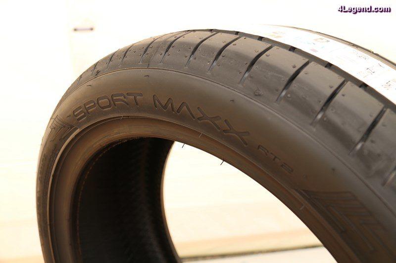 essai-pneu-dunlop-sport-maxx-rt2-023