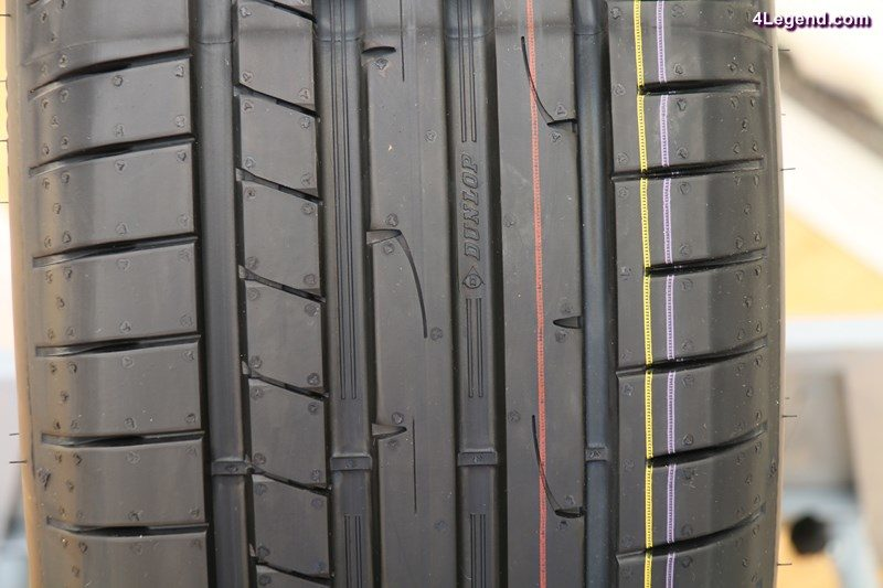essai-pneu-dunlop-sport-maxx-rt2-024