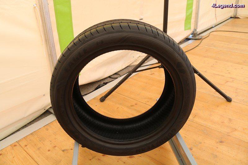 essai-pneu-dunlop-sport-maxx-rt2-025