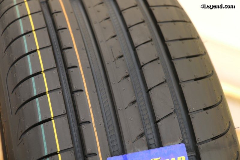 essais-pneu-goodyear-eagle-f1-asymmetric-004