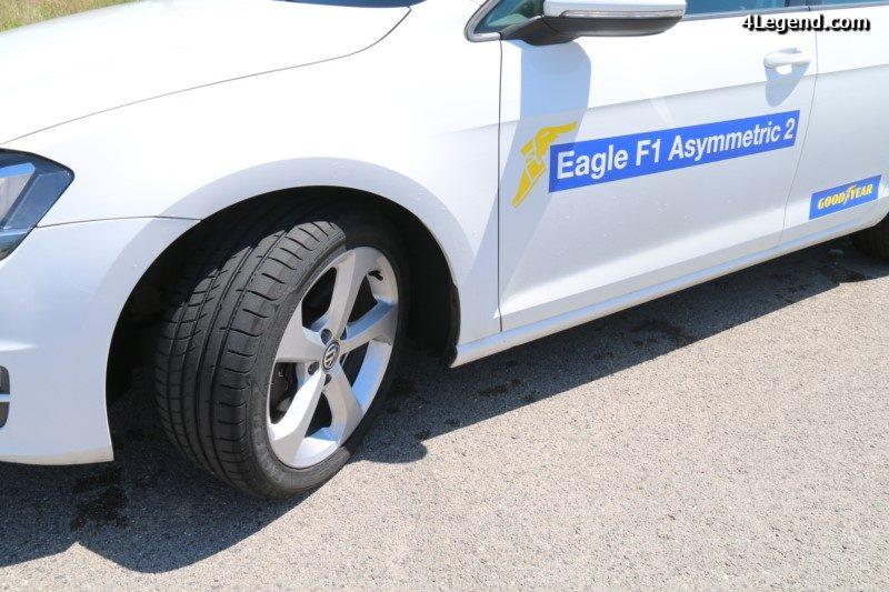 essais-pneu-goodyear-eagle-f1-asymmetric-030