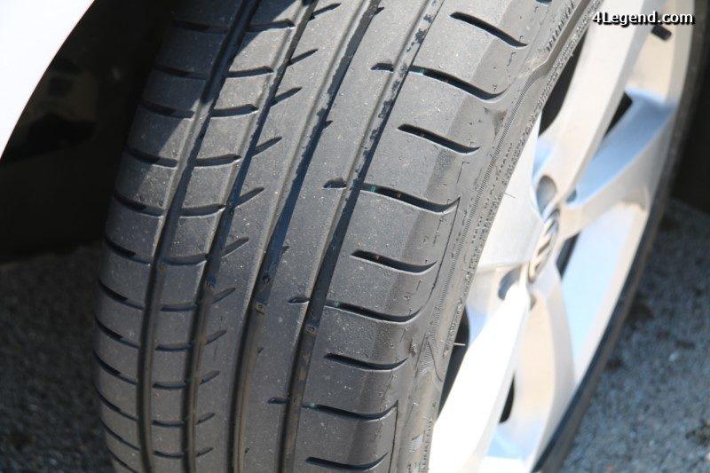 essais-pneu-goodyear-eagle-f1-asymmetric-031