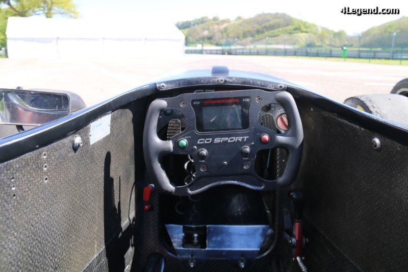 stage de pilotage sur formule renault 2 0 via cd sport sur le circuit du laquais. Black Bedroom Furniture Sets. Home Design Ideas