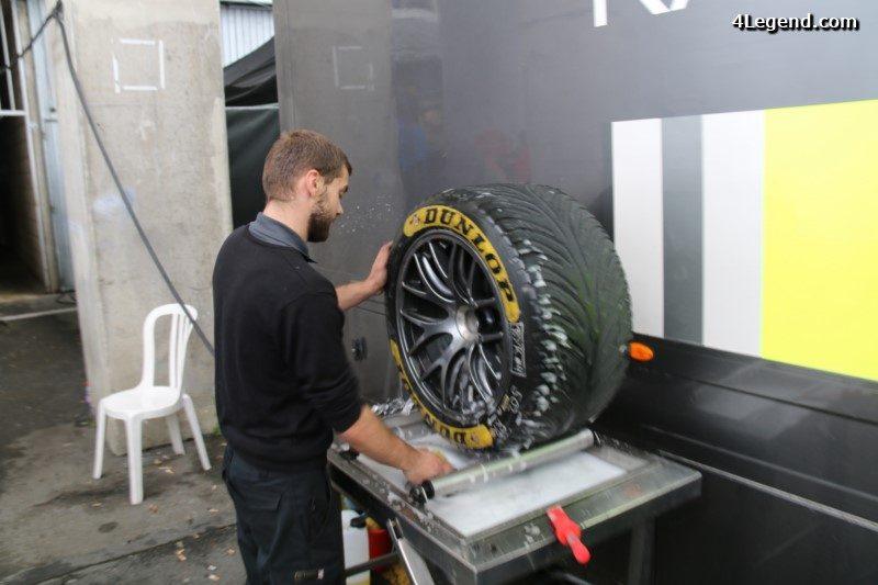 24h-2016-atelier-pneus-dunlop-001
