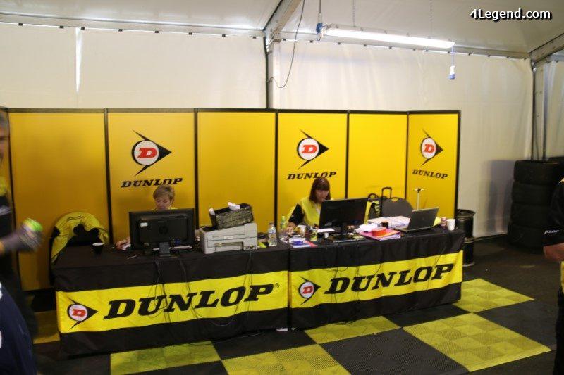24h-2016-atelier-pneus-dunlop-020