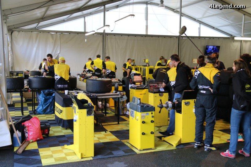 24h-2016-atelier-pneus-dunlop-042