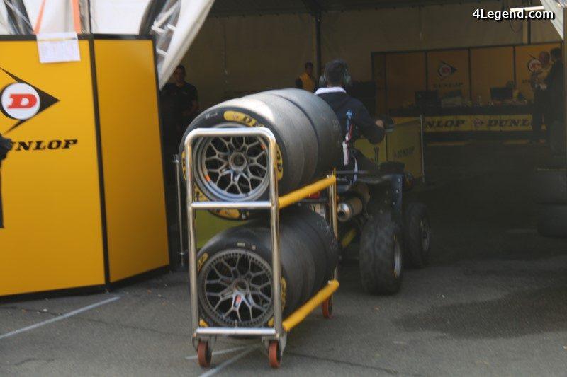 24h-2016-atelier-pneus-dunlop-047