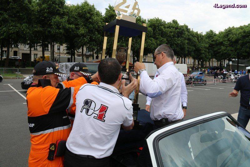 24h-2016-parade-des-pilotes-072