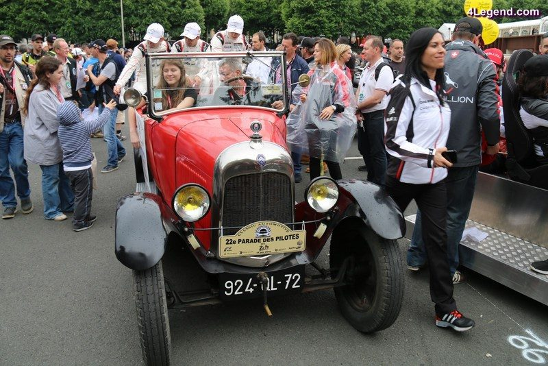 24h-2016-parade-des-pilotes-132