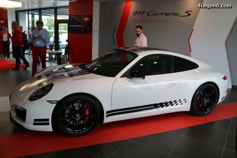 24h-2016-porsche-911-carrera-911-s-endurance-racing-edition-003