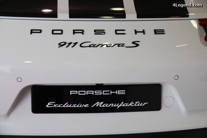 24h-2016-porsche-911-carrera-911-s-endurance-racing-edition-005