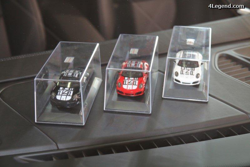 24h-2016-porsche-911-carrera-911-s-endurance-racing-edition-007