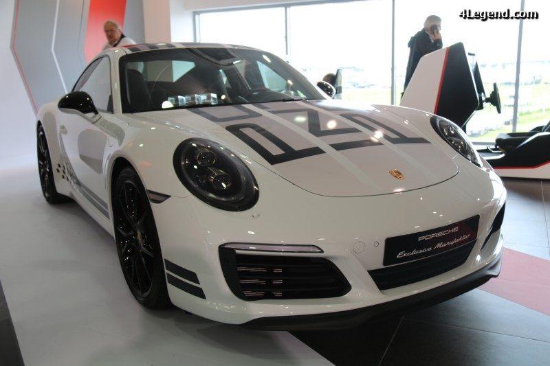 24h-2016-porsche-911-carrera-911-s-endurance-racing-edition-009
