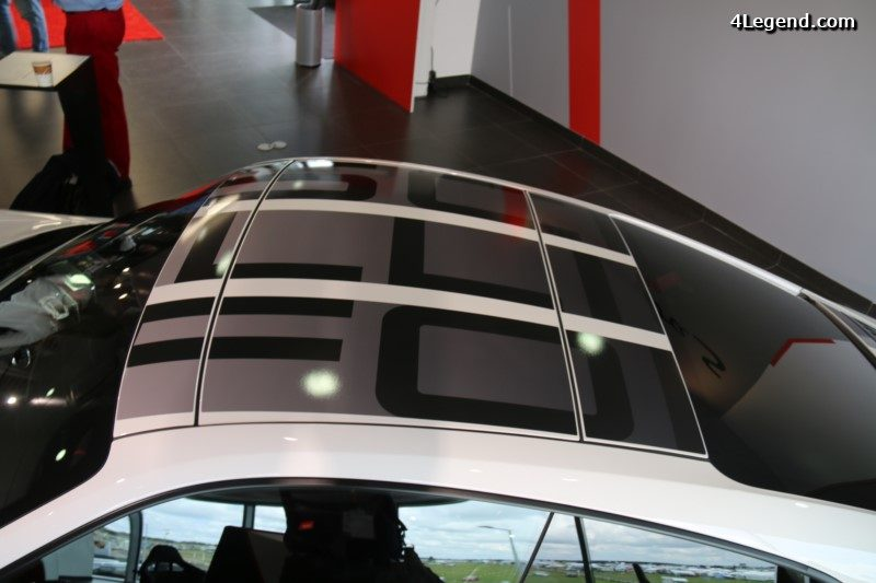 24h-2016-porsche-911-carrera-911-s-endurance-racing-edition-012