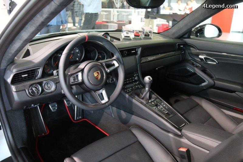 24h-2016-porsche-911-carrera-911-s-endurance-racing-edition-014