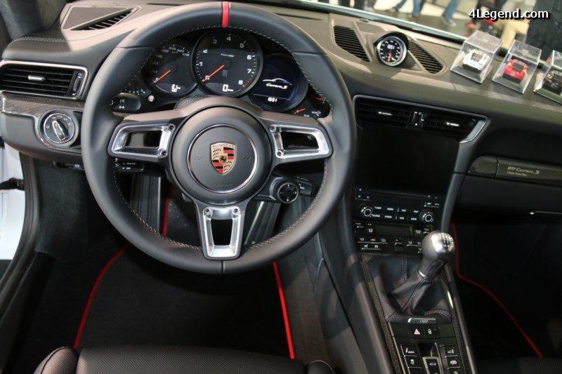 24h-2016-porsche-911-carrera-911-s-endurance-racing-edition-017