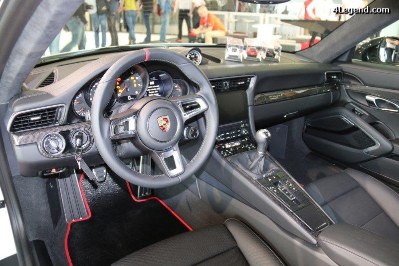 24h-2016-porsche-911-carrera-911-s-endurance-racing-edition-022