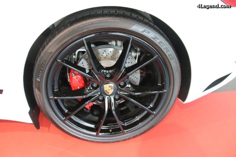 24h-2016-porsche-911-carrera-911-s-endurance-racing-edition-023