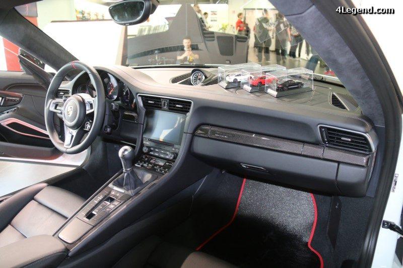 24h-2016-porsche-911-carrera-911-s-endurance-racing-edition-026