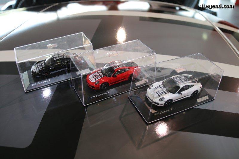 24h-2016-porsche-911-carrera-911-s-endurance-racing-edition-027