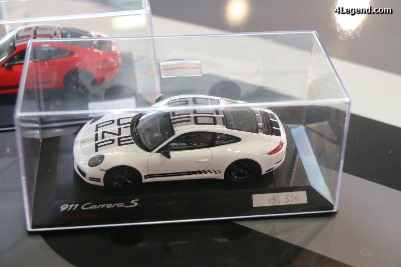 24h-2016-porsche-911-carrera-911-s-endurance-racing-edition-028