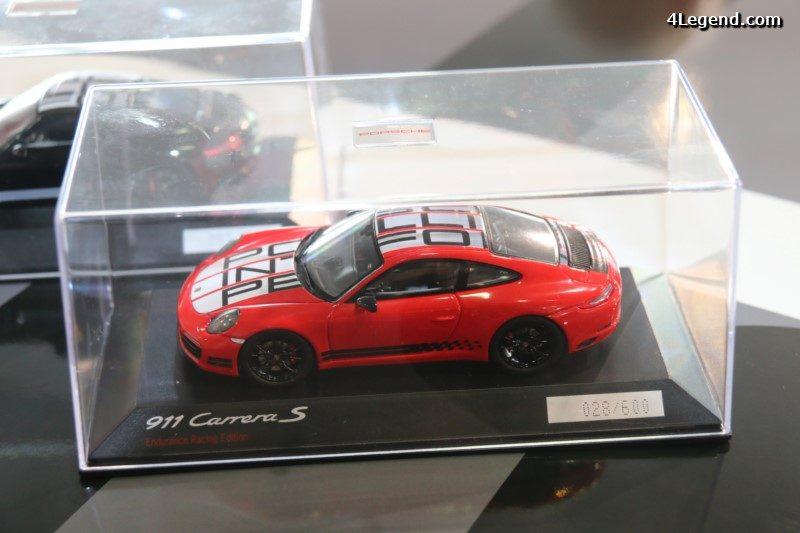 24h-2016-porsche-911-carrera-911-s-endurance-racing-edition-029