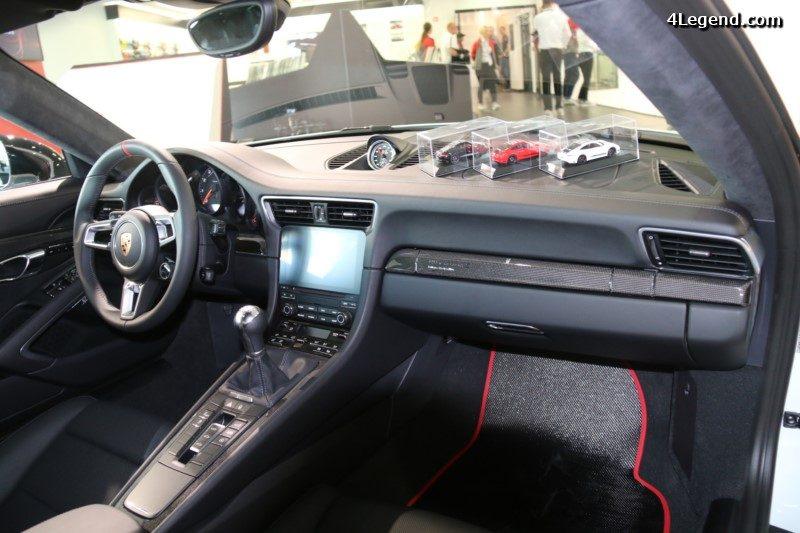24h-2016-porsche-911-carrera-911-s-endurance-racing-edition-032